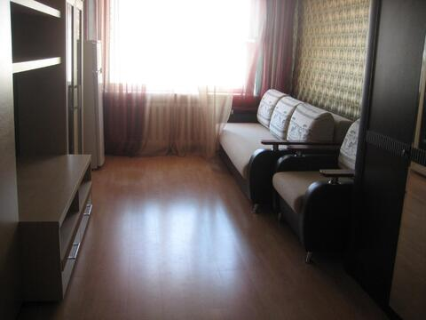 Коломна, 3-х комнатная квартира, ул. Сапожковых д.10, 4500000 руб.