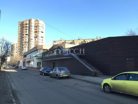 Продажа офиса м.Речной вокзал (Ленинградское шоссе)