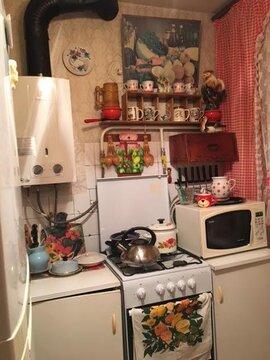 2-х комнатная кв.в Кунцево