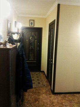 Продаю двухкомнатная квартира Московская область г. Королев .