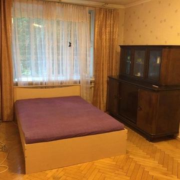 Сдается квартира у м. Коломенская