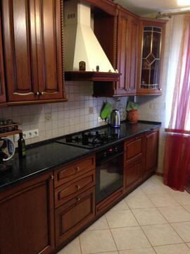 Подольск, 5-ти комнатная квартира, ул. Парковая д.34, 7990000 руб.