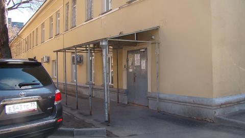 Сдаётся в аренду площадь свободного назначения на первом этаже 296 кв, 12000 руб.