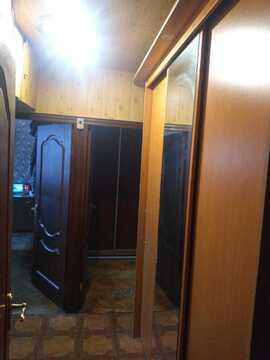 Продаю 2 комнатную квартиру