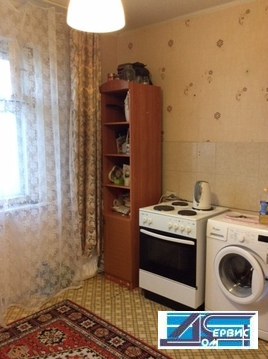Кубинка, 1-но комнатная квартира, ул. Центральная д.к28, 2500000 руб.