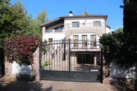 Продается уютный загородный дом 650 кв.м. в Новой Москве