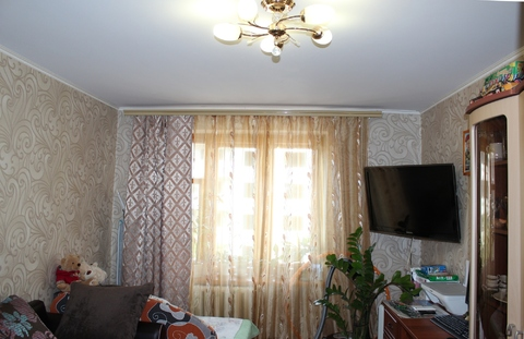 Продается комната в г. Ивантеевка