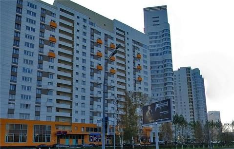 Продается отличный вариант 3 комнатной квартиры