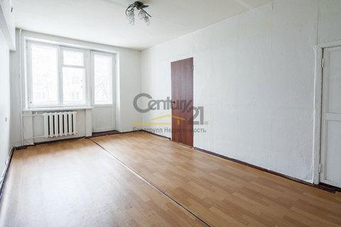 Продается 3-комн. квартира, м. Кунцевская