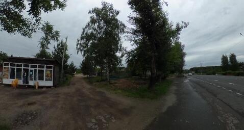 Продажа псн, Шаховская, Шаховской район