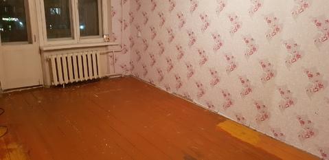 Наро-Фоминск, 1-но комнатная квартира, ул. Войкова д.12, 13000 руб.