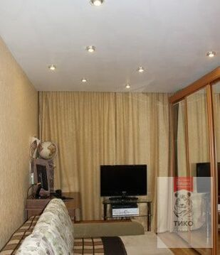 Одинцово, 2-х комнатная квартира, ул. Маршала Жукова д.27 к1, 6500000 руб.