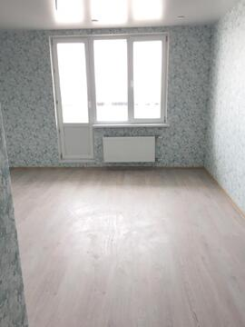 Октябрьский, 1-но комнатная квартира, ул. Ленина д.25, 2745000 руб.