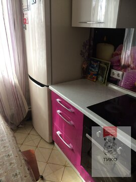 Одинцово, 2-х комнатная квартира, Можайское ш. д.63, 6150000 руб.