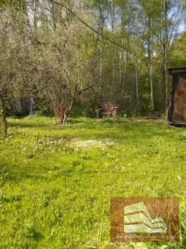 Продается дача в 10 км от Дмитрова
