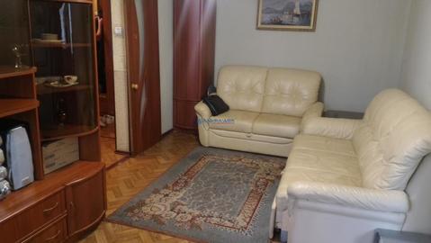 Климовск, 2-х комнатная квартира, ул. Садовая д.4А, 3050000 руб.