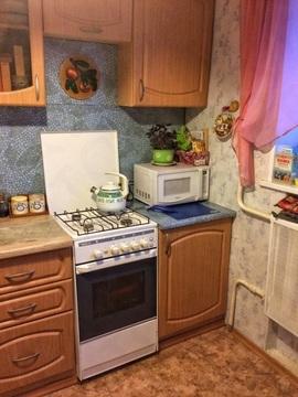 Солнечногорск, 2-х комнатная квартира, ул. Дзержинского д.18, 3550000 руб.