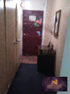 Продаю 1 комнатную квартиру в Фенино новой планировки Серпуховский р-н