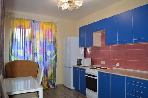 Сдается 1-но комнатная квартира г. Домодедово
