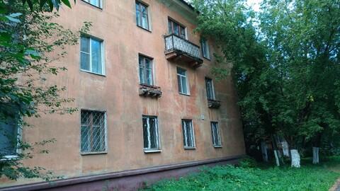 Продам трехкомнатную квартиру в Щелково