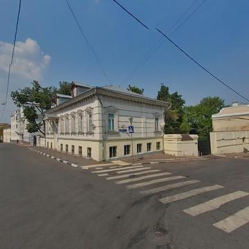Продается здание м. Таганская