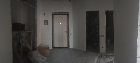 """2-комнатная квартира, 60 кв.м., в ЖК """"Солнечный"""" (г. Раменское)"""