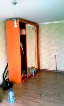 Продается комната, г. Подольск, ул. Тепличная, д.9