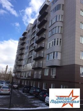 Продам 1 комнатную квартиру в г.Яхрома