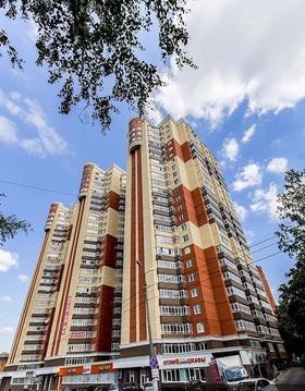 М.О Одинцово улица Садовая д.24 Продаетя 3 кв 89 кв.м 19/25 монолит