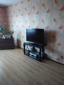 Продается 2-хкомн. квартира в новом доме ул. Десантная