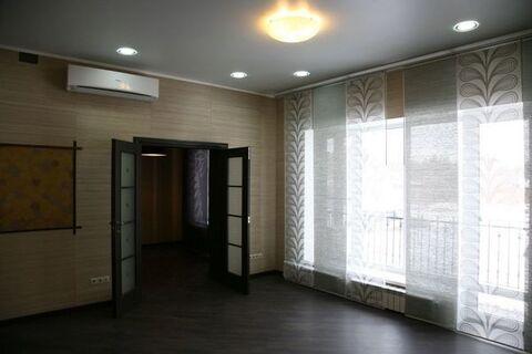 Продам трехкомнатную (3-комн.) квартиру, Староандреевская ул, 96, А.