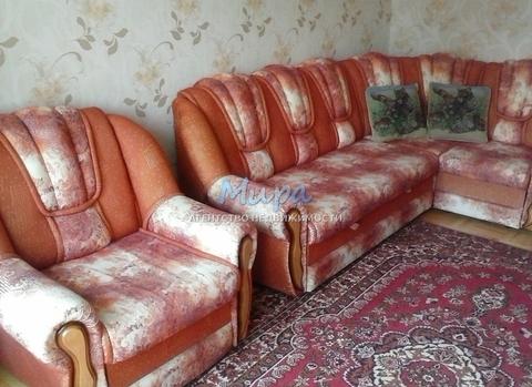 Александр. Хорошая чистая квартира сдается на длительный срок. В квар