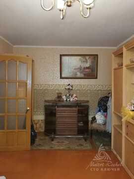 Воскресенск, 1-но комнатная квартира, карла маркса д.24, 1400000 руб.