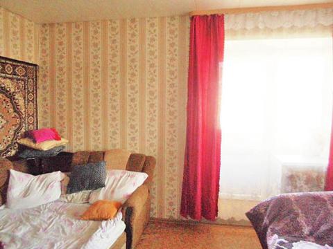 Однокомнатная квартира 42 кв.м. Этаж: 2/14 монолитно-кирпичного дома.