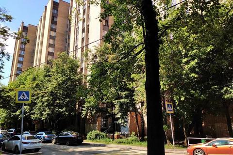 2-х к. кв. на Артековской