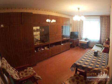 Сдам 2 -х комнатную квартиру 12000 рублей