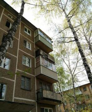 Жуковский, 1-но комнатная квартира, ул. Мясищева д.д.6а, 2900000 руб.