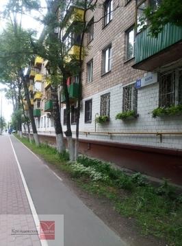 Химки, 2-х комнатная квартира, Мира пр-кт. д.16, 4500000 руб.