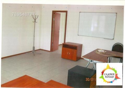 Предлагается помещение 30 м2 в офисном центре
