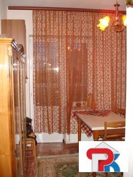Люберцы, 1-но комнатная квартира, Барыкина д.2, 3700000 руб.