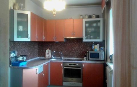 Дубна, 3-х комнатная квартира, ул. Макаренко д.23, 11000000 руб.