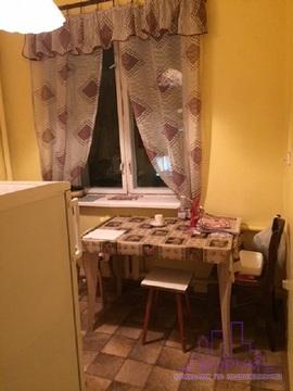Королев, 3-х комнатная квартира, ул. Пионерская д.45, 4000000 руб.