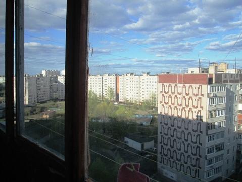 1 комнатная квартира Ногинск г, Белякова ул, 31