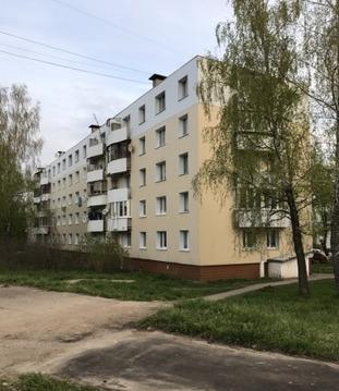Чайковского, 2-х комнатная квартира,  д.13, 1850000 руб.