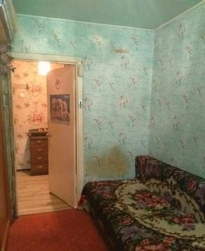 2 комн. квартира по ул. Гурьева д. 8