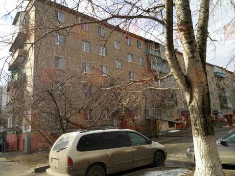 Фрязино, 2-х комнатная квартира, ул. Советская д.1а, 2990000 руб.