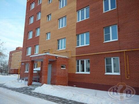 Орехово-Зуево, 3-х комнатная квартира, ул. Бугрова д.16, 2900000 руб.