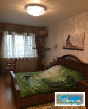 2 комнатная в Павловской Слободе