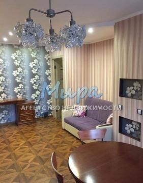 Дмитрий. С 1 сентября сдается шикарная двухкомнатная квартира. В квар