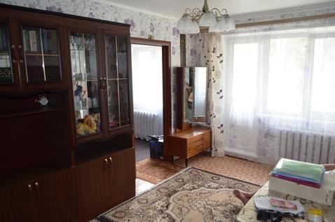 Продам квартиру в городе Егорьевск